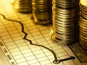 В зависимости от полученного дохода назначается приблизительная сумма выплаты