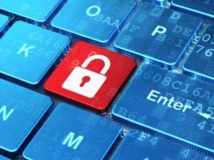 Несанкционированные доступы самый распространённый вид рисков