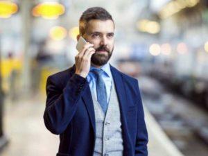 Менеджер по продажам в автосалоне особая каста в сфере продаж