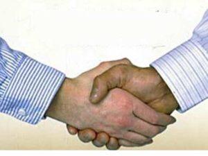 Работа сроком до двух месяцев или менее оформляется сезонным договором.