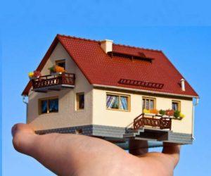 титульный владелец может защитить своё владение от его непосредственного собственника;