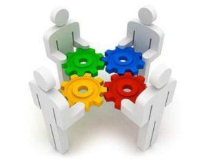 Создание абсолютно новых товаров/услуг, которые бы смогли удовлетворить эти потребности.