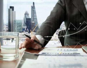 Работа и обязанности регионального представителя
