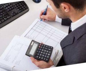 Какие виды восстановления бухгалтерского учёта применяют?