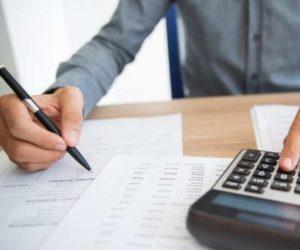 Для чего необходима процедура восстановления бухгалтерского учёта?