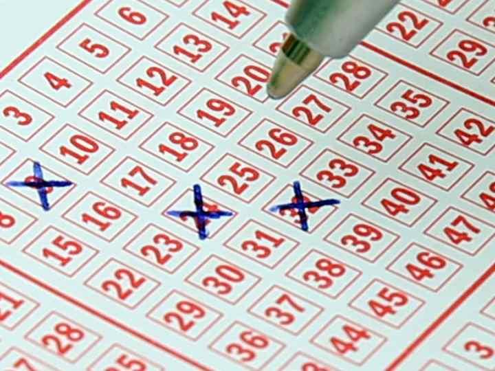 Для создания лотерейного бизнеса в тиражной форме потребуются огромные вложения денежных средств