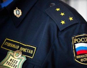 Поступлении постановления прокурора об отправленных материалах в орган предварительного следствия, чтобы разрешить вопрос преследования.