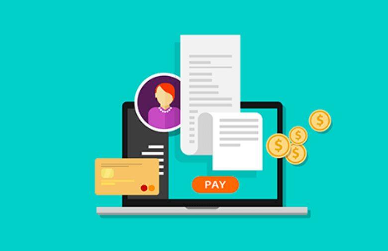 Онлайн-бухгалтерии для ИП без сотрудников