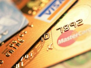 Личные покупки ИП, оплаченные с расчетного счета, не отражаются на сумме уплачиваемых налогов