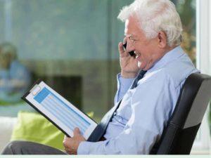 Какие платежи нужно вносить для получения пенсии