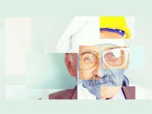 Как индивидуальному предпринимателю обеспечить безбедную старость