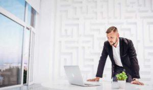 Коммерческий директор – необходимые знания, обязанности и функции