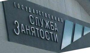 Какие виды трудоустройства и занятость населения в России бывают? Обзор
